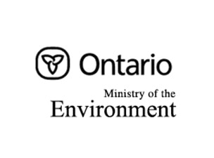 Ontario - Ministry of the Environment